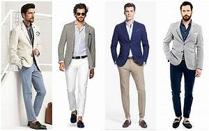 casual wedding attire for men wwwimgkidcom the image With wedding dress code for mens