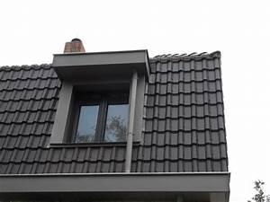 Lucarne De Toit : lucarne de toit velux qs06 jornalagora ~ Melissatoandfro.com Idées de Décoration