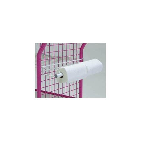 distributeur de rouleaux de papier cuisine support distributeur rouleaux de papier