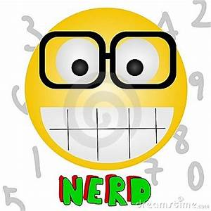 Related Keywords & Suggestions for Nerd Emoticon