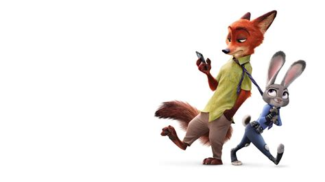 zootopia hd wallpapers backgrounds wallpaper abyss