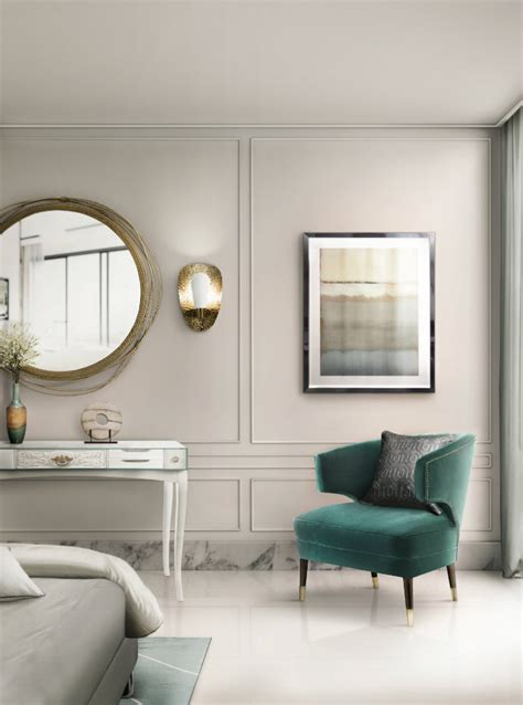 decorating styles for home interiors best interior design styles books decorating ideas with