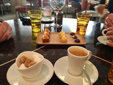 jean louis nomicos restaurant paris photo9 jpg picture of les tablettes jean louis nomicos