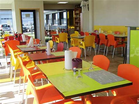 atelier cuisine montpellier cortese company restaurant italien montpellier