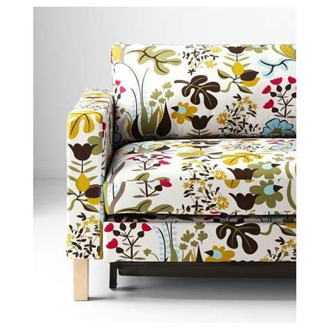 tessuti per tappezzeria divani tessuti per divani come sceglierli consigli divani