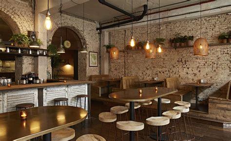 som saa restaurant review london uk wallpaper