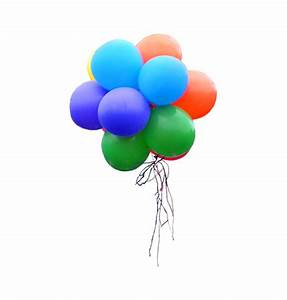 Balloons Pictur... Balloons