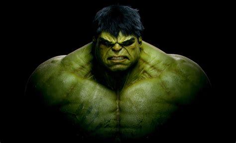 Hulk Full Hd Wallpaper And Background Image 1980x1200