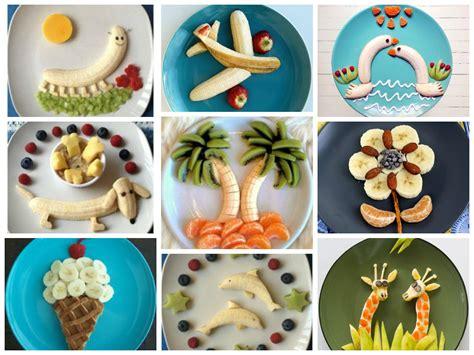 На детский праздник 568 рецептов приготовления пошагово