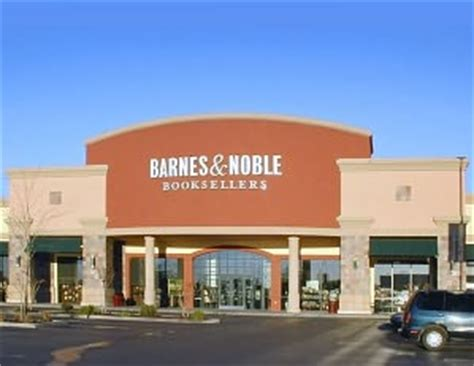 barnes and noble fairfield on the luck of an sailor by mike mirabella