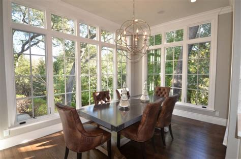 sunroom windows that open 17 astonishing dining sunroom designs that everyone should see