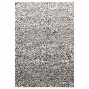 tapis moderne gris taupe sweven down to earth 130x190 With tapis gris taupe