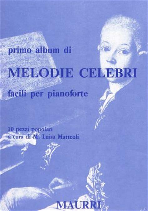 Valzer Delle Candele Inglese by Vendita Di Spartiti Musicali Libri Di Musica Cd
