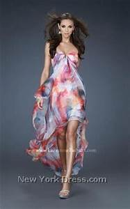 1000 images about hawaiian wedding dresses on pinterest With hawaii wedding guest dress