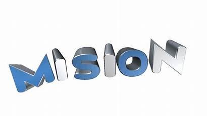 Mision Vision Imagen Responsabilidad Honestidad Resena Gifimage