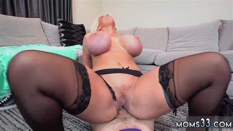 Big Pale White Ass And Booty Girl Oiled Fucked Step Free