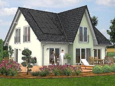 Garten Kaufen Wernigerode immobilien zum kauf in wernigerode
