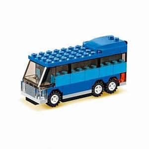 Lego Classic Bauanleitungen : classic lego 25 pinterest lego ~ Eleganceandgraceweddings.com Haus und Dekorationen