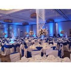 Similiar Black White Silver Royal Blue Wedding Keywords