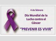 DIAMUNDIALDELALUCHACONTRAELCANCER en Noticias