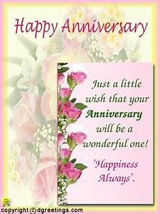 78 best images about happy anniversary on pinterest With wedding cards messages for sister