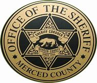 Merced County Sheriff Office