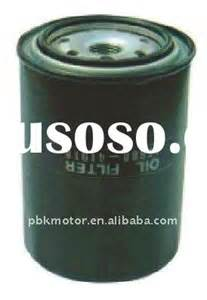 oil filter cross reference  yanmar oil filter cross reference  yanmar manufacturers