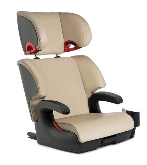 doll booster seat for table booster chair ideas babytimeexpo furniture