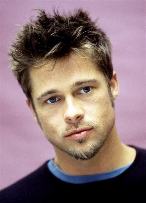 pitt   Brad Pitt Photo (10357738)   Fanpop