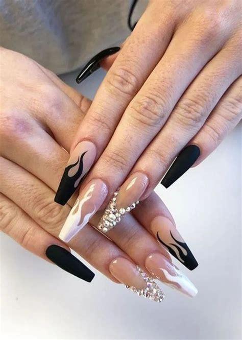 Mira nuestro post y uñas decoradas 2021: 42 Mejores diseños de uñas en tendencia (2020) - Decoración 💅🏼 en 2020 (con imágenes)   Uñas de ...