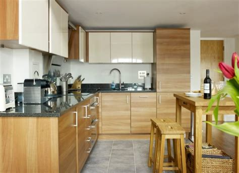 laminate colors for kitchen cabinets two tone kitchen cabinet with lovely design ideas 8862