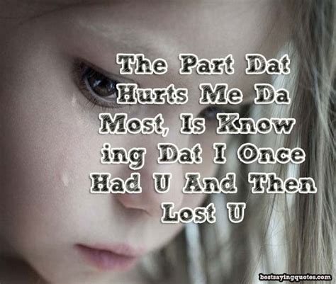 Images Of Girl Crying With Quotes