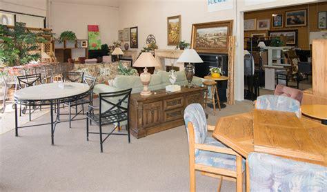 furniture solano habitat for humanity