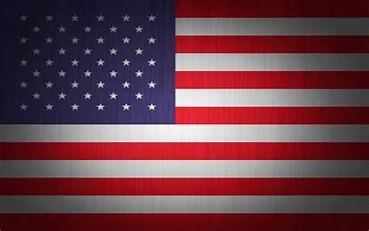 Flag Usa Wallpapers 1050 1680