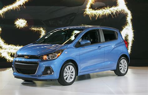 The 10 Most Affordable New Cars In Canada
