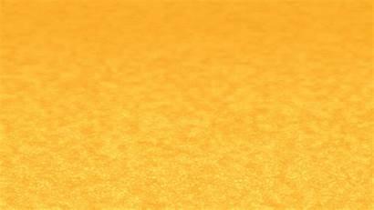 Sand Animated Gifer