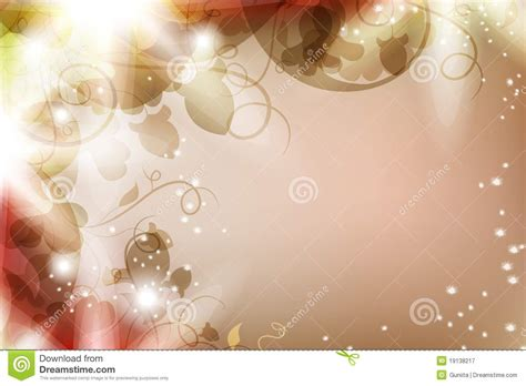 magic flower background royalty  stock photography