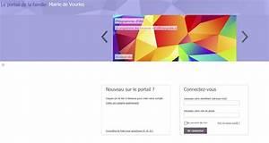 Portail Famille Le Pontet : portail famille ~ Dailycaller-alerts.com Idées de Décoration