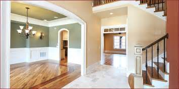 home interior painting ideas combinations san diego painters our process