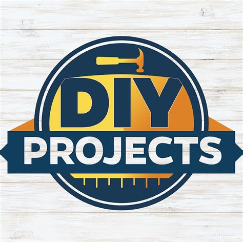 diy projects youtube