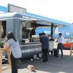 Food Truck Hannover by Foodtruck Termine In Hannover Und Umgebung Foodtrucks