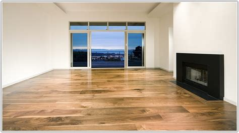 flooring denver engineered hardwood flooring denver flooring home decorating ideas n94qv6g2aw