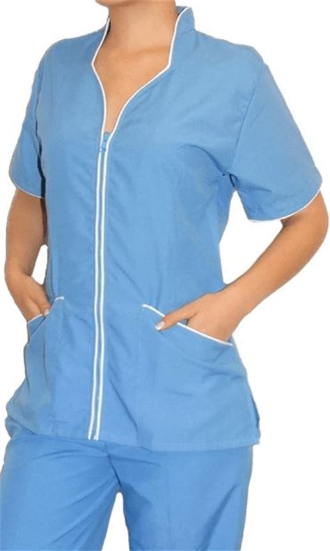 damas servicios generales cueva 67 best uniforme p personal de limpieza nurses nursing and innovation design
