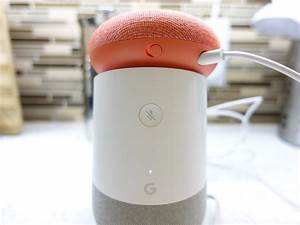 Google Home Mini Farbe : google home vs google home mini which should you buy ~ Lizthompson.info Haus und Dekorationen