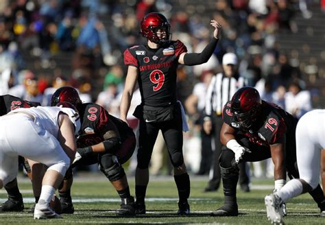 BYU gets San Diego State back on the schedule, Cougars up ...