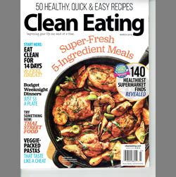 cuisine collective magazine magazine cuisine collective top i keep talking about
