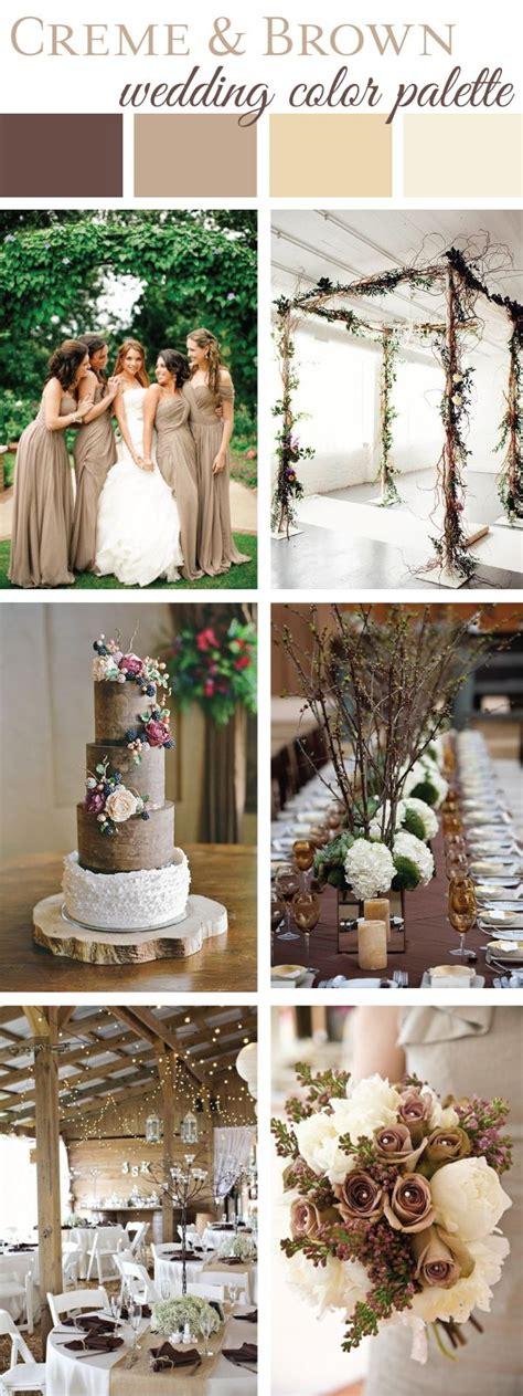 Beige Wedding Decor - best 25 beige wedding ideas on maroon wedding