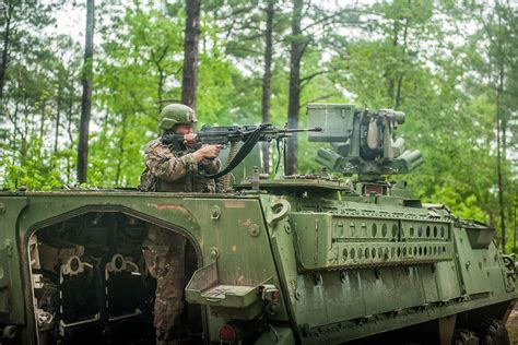 army  add  months  infantry    grunts