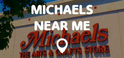 Michaels Craft Store Locations Ogmalkdoseringwebsite
