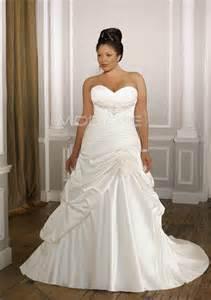 brautkleider second où trouvez des robe de mariée grande taille pour les rondes of modanie fr